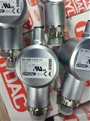 大量库存现货HYDAC流量传感器EVS3000系列