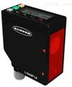 推荐BANNER激光位移传感器原理