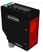 推薦BANNER激光位移傳感器原理