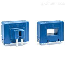 电流传感器LZSR150-P/SP1, LZSR200-P/SP1