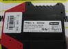 tapeswitch PRSU/4 继电器 优势提供 希而科
