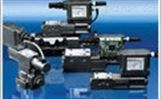 GUDEL 润滑装置 GUDEL,0147522工控产品
