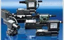 TetraTec 油壓傳動閥 優勢提供 希而科