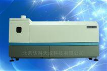 工业废水重金属检测ICP光谱仪