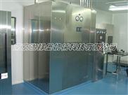 DMH系列净化干热灭菌烘箱