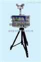 智能TSP采样器