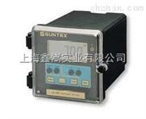 台湾上泰suntex工业在线PH计 PC-310