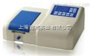 连华碧月5B-3B(A)型(V8)多参数水质分析仪