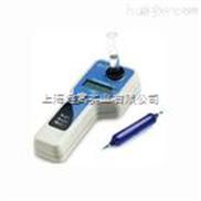 台湾上泰(SUNTEX)I-2001/K-2513 便携式余氯测定仪