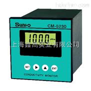 CM-5230  电导率监测仪