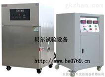 温度型电池短路测试仪