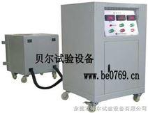常温型电池短路测试仪