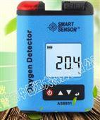 氧气浓度检测仪  型号:VG36-AS8801