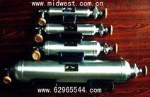 气体采样器5L 型号:WJ3-JN3001-5000ml