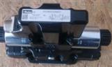美国PARKER电磁阀/先导方向阀详情