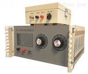 电阻率-体积电阻率测定仪
