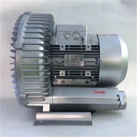 YX-81D-2 5.5kw旋涡高压风机