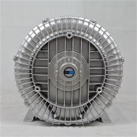 清洗设备专用风机