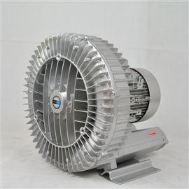 7.5KW超声波清洗机高压鼓风机价格