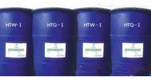 HTQ-1型复合发泡剂