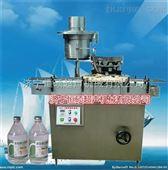 HS-Z单刀8头管制瓶轧盖机质量好配件齐全