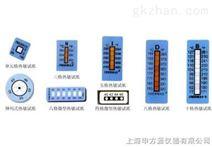 温度试纸,温度卡