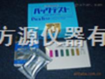 日本共立水质离子COD测试包