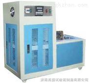 中国制冷专家解析冲击试验低温槽#液氮低温槽#冲击试验低温槽维护