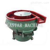 ZHM-320振动研磨机
