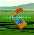 精泰牌PT-90D木材水分仪/木材测湿仪/木材水份测试仪/木材水分测定仪/木材水分测量仪