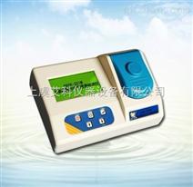 吉大小天鹅多参数室内空气质量检测仪(甲醛、氨、苯•苯系物、TVOC)GDYK-221M