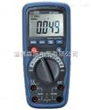 DT-9930/9931华盛昌电感电容电阻测定计