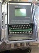 澳大利亚NOVATECH氧气分析仪