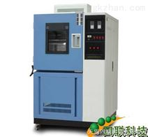 老化箱-供應熱老化試驗箱(圖)-LRP4135熱老化試驗箱