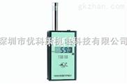 噪声监测仪