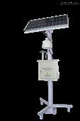 奥斯恩嵌入式气体在线监测微型站