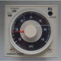 OMRON时间继电器,欧姆龙技术参数