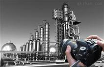 防爆相机ZHS2400经国家防爆机构检测认证