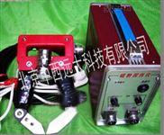 便携式磁粉探伤仪 型号:JS19-CDX-III