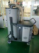 SH5500  5.5KW上海重型工业移动吸尘器厂家直销