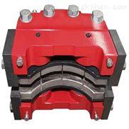 YLBZ63-210液压轮边制动器 优惠价多少