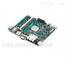研华MIO-5350,3.5寸嵌入式主板