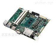 研华MIO-5272嵌入式3.5寸主板