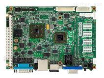PCM-9376研华嵌入式3.5'主板