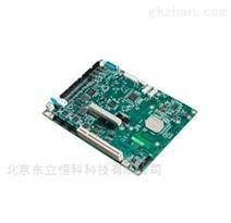 PCM-9563研华PC/104主板