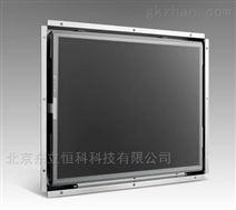 IDS-3110研华工业显示器