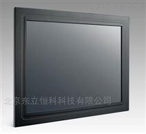 IDS-3210研华工业显示器