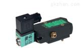 低功耗美国ASCO捷高2通电磁阀