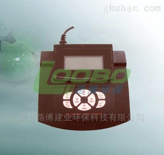现货供应-LB-DO80中文台式溶解氧仪