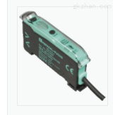 完整资料P+F通用型光纤传感器